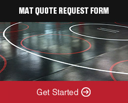 Mat Quote & Designer