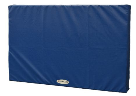 Barrier Pad