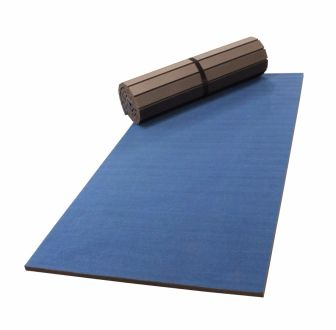 5' x 10' Carpeted Practice Mat