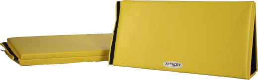 Folding Class Barrier Pad