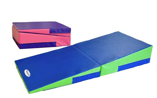 Incline Wedge Mat - Ready to Ship