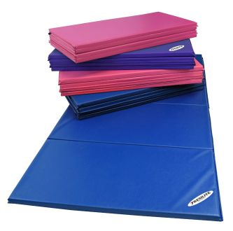 Folding Mat - Ready to Ship
