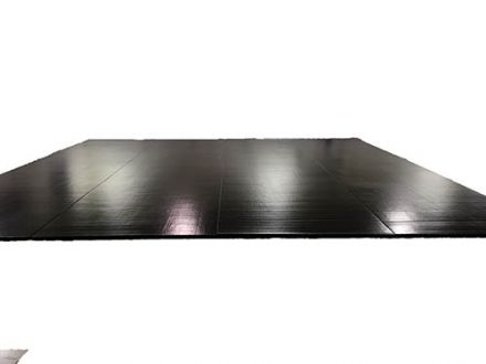 Overstock LiteWeight REMNANT Mat: 121049: