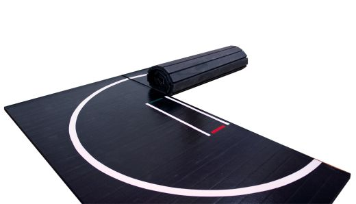 Buy Wrestling Mats For School Gym Amp Home Resilite