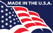 wrestling mat manufacturers: Made in the USA