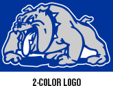 Two Color Logo