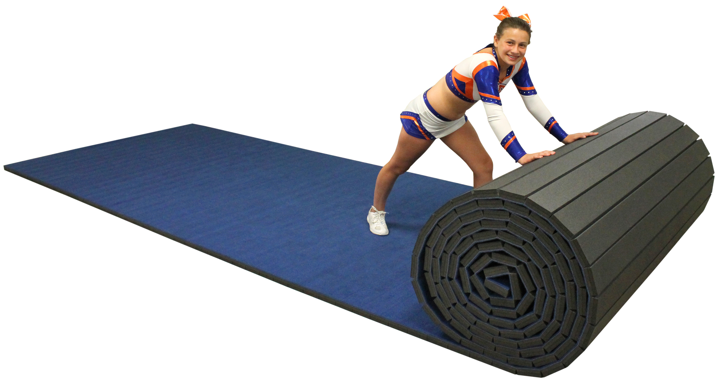 mats home better pin for pinterest gymnastic cheer gymnastics use