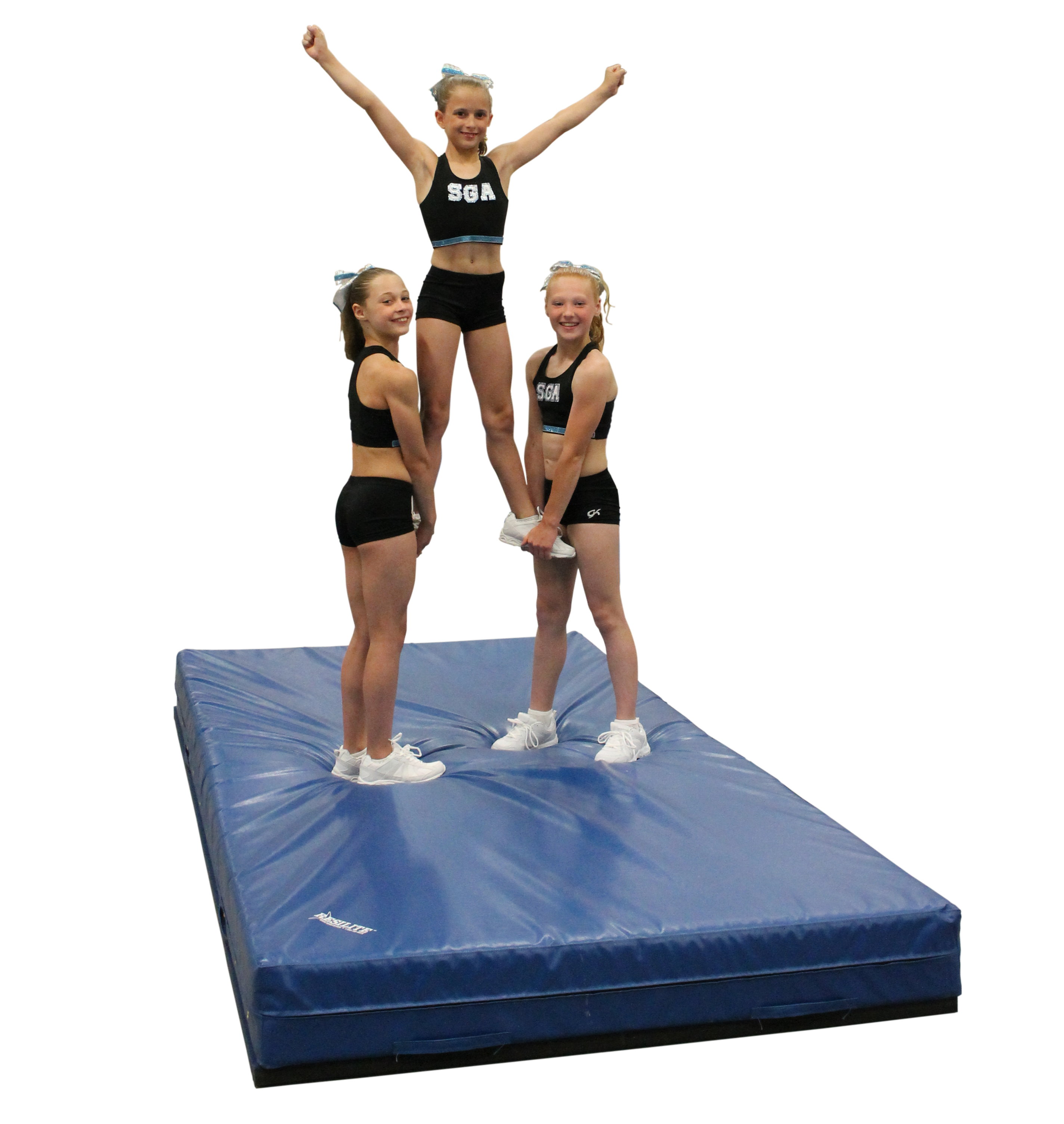 cheap manufacturers com yoga and at eco alibaba home gymnastics gymnastic for mats equipment suppliers showroom cheer friendly