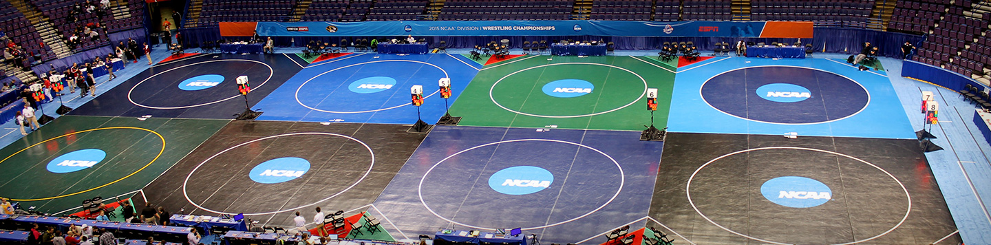 Wrestling Mats for Sale | School, Gym & Home | Resilite