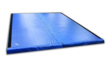 Competition Landing Mat