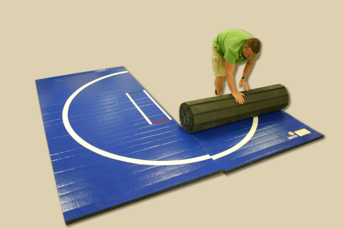 Home Use Training Gallery Resilite Sports Products Inc