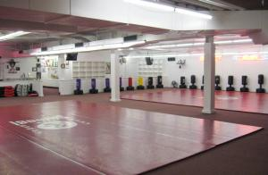MartialArts_Studio
