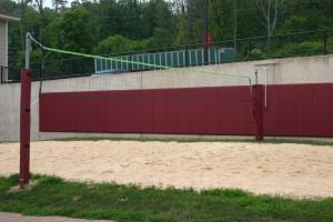 Volleyball_LP_3