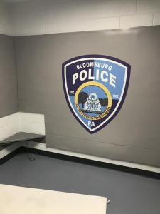 Bloom Police holding cell IMG 2562