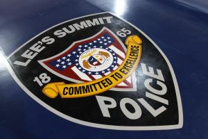 Lees Summit Police IMG 4918