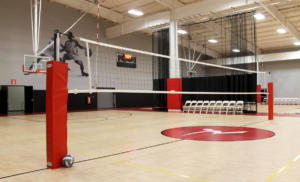 Volleyball Gallery 1