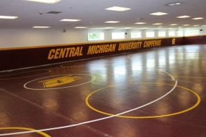 Central Michigan IMG 5261